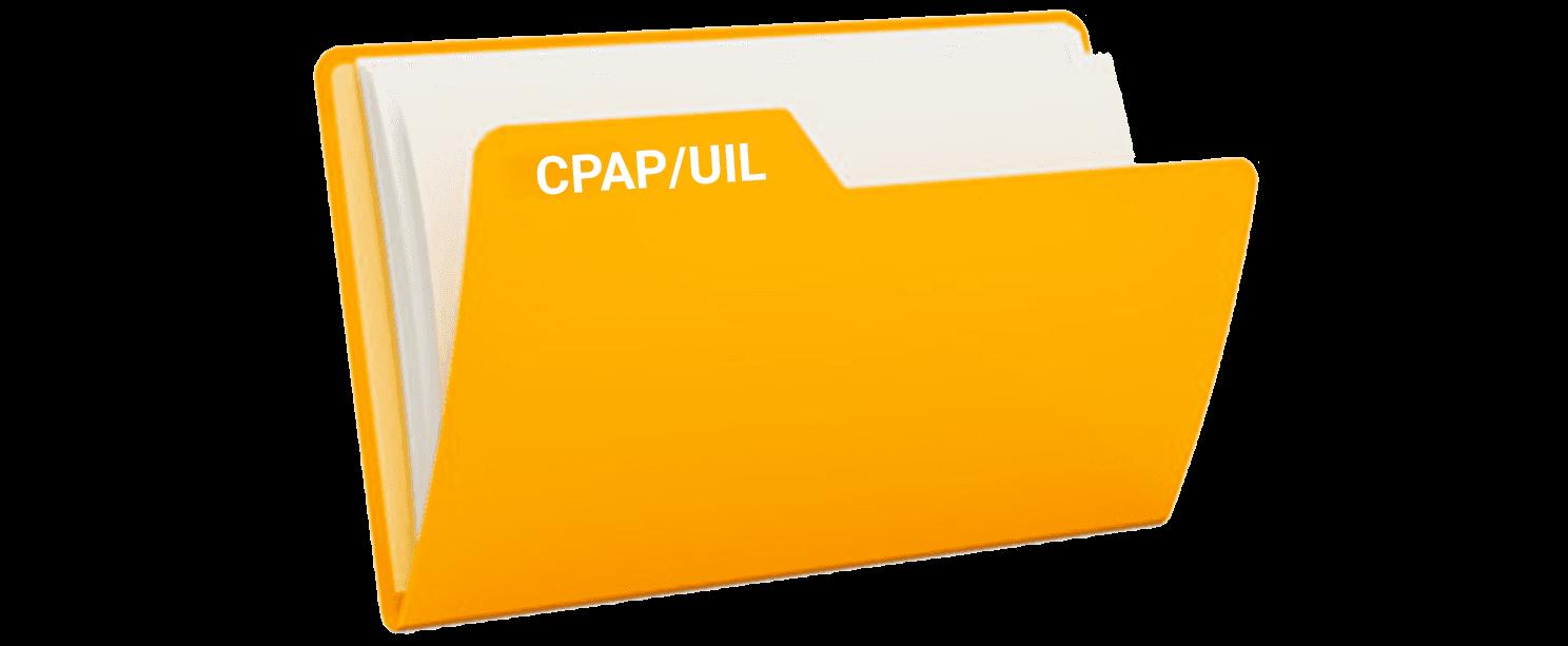 dossier cpap